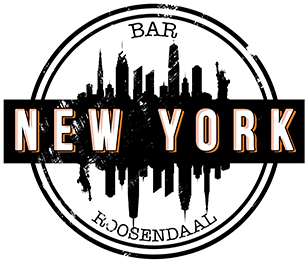 Bar New York Roosendaal